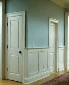 Faux Wainscoting Ideas by Best 25 Faux Wainscoting Ideas On Wainscoting