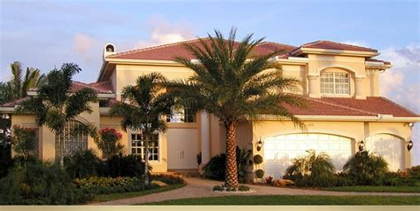 houses in florida homes for sale in florida florida homes condos land for sale homes condos and
