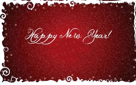 happy new year greeting cards hd wallpaper of new year new