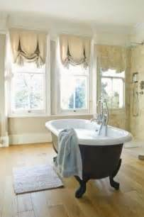 Bathroom Drapery Ideas by Bathroom Window Curtains Design Ideas Karenpressley Com
