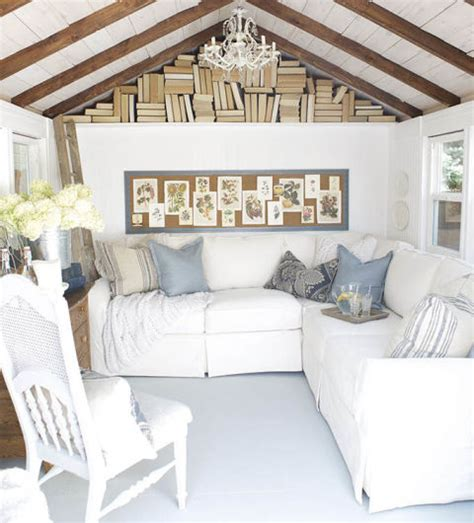 she shed interiors 13 best she sheds ideas plans for she shades