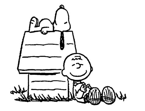 joe cool coloring pages snoopy coloring book vol2 stress less joe cool snoopy