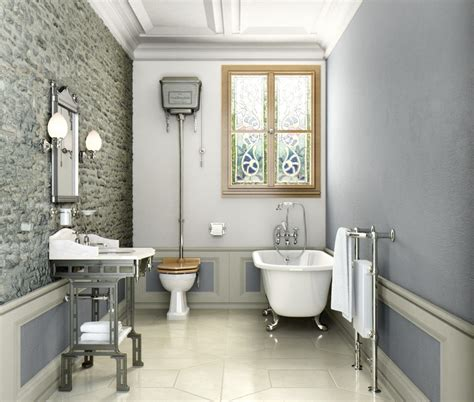 traditional contemporary bathrooms uk traditional bathroom designs bathroom designers sussex