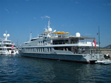 yacht in french luxury yacht obsession in france yacht charter
