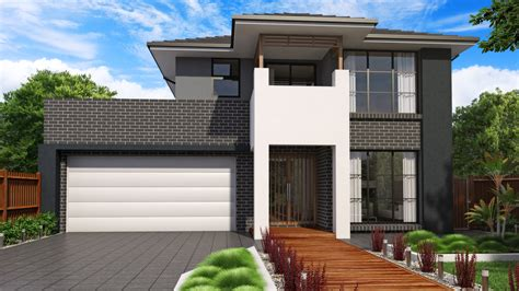 stellar 22 modern fa 231 ade jandson homes