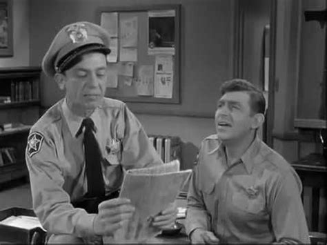 watch the andy griffith show season 1 full episodes 1008 best images about andy griffith 1926 2012 scenes