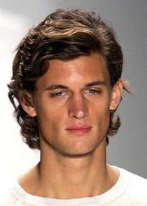 boys hair styles for thick curls 10 thick curly hair men mens hairstyles 2017