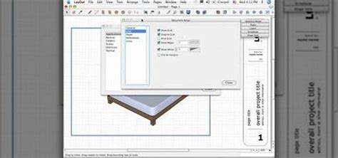 usando layout sketchup apostila sketchup 8 portugues pdf bittorrenthy