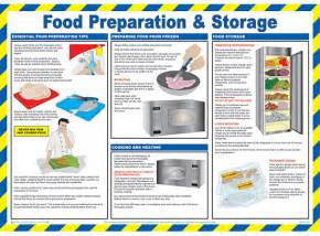 Flammable Liquid Storage Cabinet Image Gallery Storage Safety