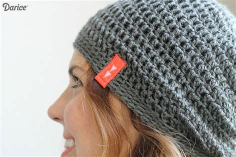 19 cool beanie designs and free hat patterns tip junkie 7 crochet hat patterns free designs