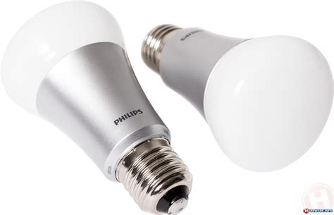 philips hue connected light bulb starter kit philips hue fancy and colourful lighting at a hefty price