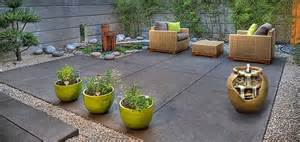 Zen Garden Patio Ideas Zen Patio Garden Ideas Photograph Patio Ideas Zen