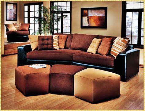 cojines para sofas cojines para sofas color chocolate referencia casera