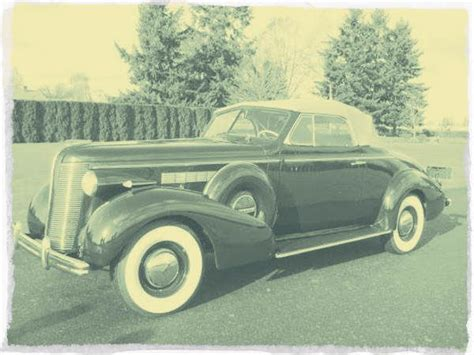 1930s buick cars 1000 images about 1930s family cars on
