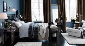 ikea bedroom ideas 2013 ikea bedroom design ideas 2013 trend inspiration