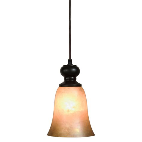 pendant light pendant lighting buying guide
