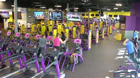 haircuts el paso hours planet fitness free haircuts locations haircuts models ideas