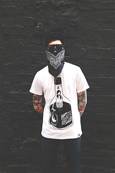T Shirt Baju Kaos Best Ot Nothing L Sleeve pin tillagd av ludwig larsson p 229 clothes