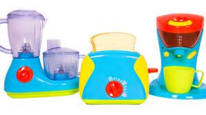 Just Like Home Kitchen Play Set Cooking Playset Just Like Home Kitchen Appliance Set