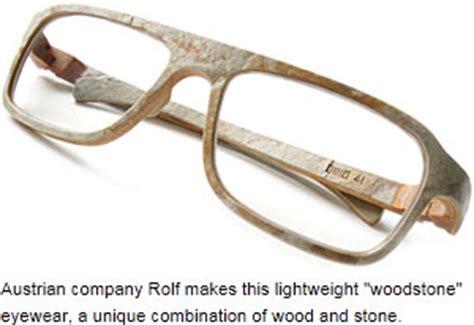 eyeglass frame materials allaboutvision