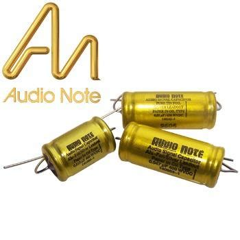 audio note capacitor direction nos audio note hifi collective