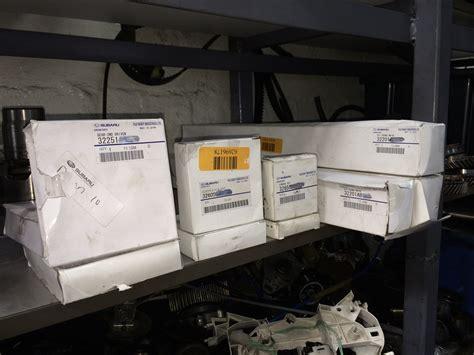 subaru gearbox for sale subaru wrx gearbox remanufactured car parts vic