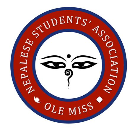Mba Requirements Ole Miss by Mba Application Requirements Programs Autos Post