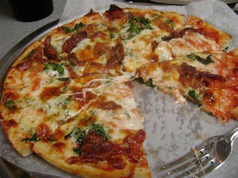 Dasrin Pizza post corner pizza darien ct new norwalk restaurant food health connecticut city