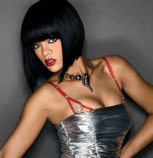 black china hairstyles chinese bangs black hairstyle texturizerforblackhair