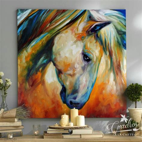 cuadros de caballos al oleo 133 best caballos images on pinterest horse paintings
