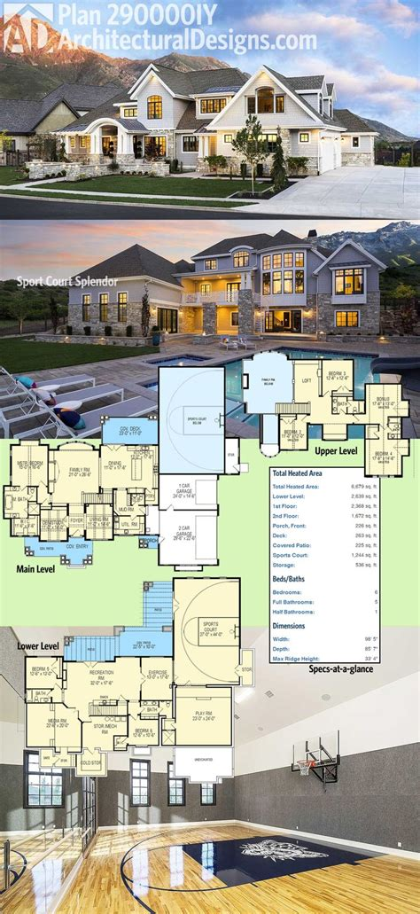 17 best images about 45 degree on pinterest on the side 45 best house plans with sport courts images on pinterest