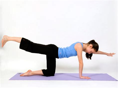 imagenes yoga asanas how to get started with yoga living breathing yoga
