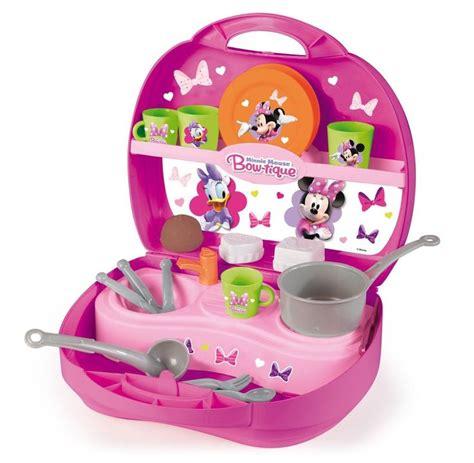 104 best Kids Toys n Kids Items images on Pinterest