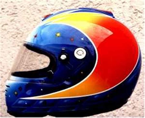 design airbrush helm ink helm design berlin airbrush helme und helm airbrush design