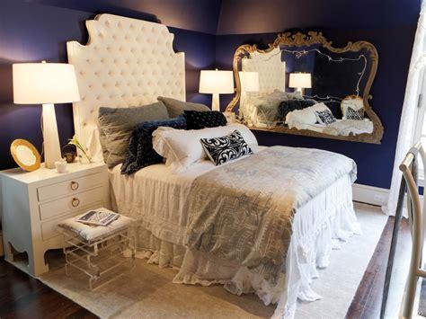 beautifully bold bedroom 10 best bedroom makeovers bold and beautiful bedrooms bedrooms bedroom
