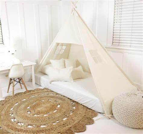 Jual Lu Tidur Unik Bandung inspirasi desain kamar tidur cantik tanpa ranjang jual