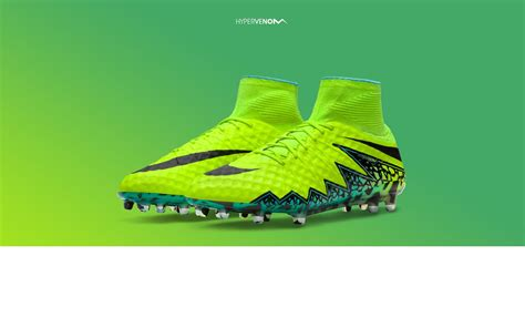 nike football shoes hypervenom nike hypervenom football boots nike ph