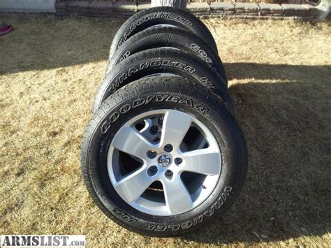 dodge ram rims canada armslist for sale 20 quot factory dodge wheels with tires