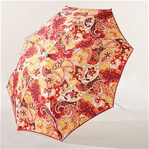 paisley pattern umbrella 17 best images about paisley on pinterest furniture