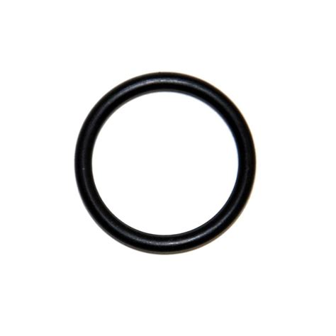 Delta Faucet O Ring Replacement by Delta O Rings Washers Faucet Parts Repair The