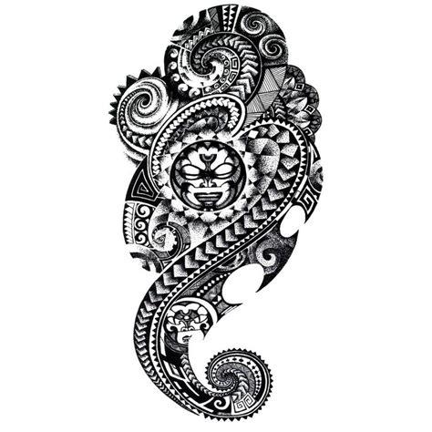 maori temporary tattoos artwear tattoo