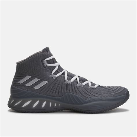 adidas explosive 2017 shoe basketball shoes shoes s sale sale sss