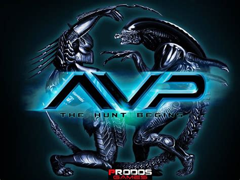 great news  prodos games  avp  greenlight  ontabletop home  beasts  war