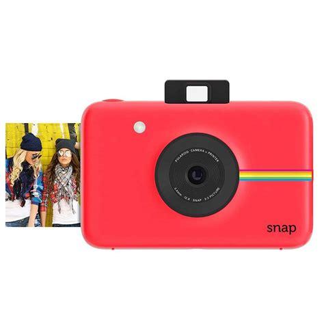 best polaroid top 10 best instant cameras in 2018