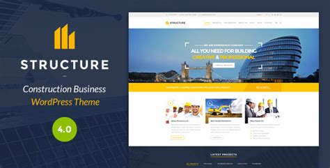 download newspaper v4 6 1 wordpress theme nulled themelord structure v4 1 2 1 construction wordpress theme nulled