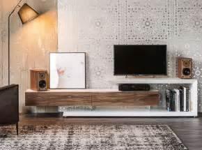 Best 25 Modern Tv Stands Ideas On Pinterest Wall Tv