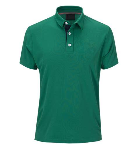 design a golf shirt 2016 newest design plain color golf shirt high quality