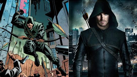 justice league film green arrow petition 183 quot cast stephen amell as green arrow in the