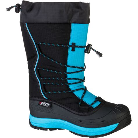 s baffin boots baffin snogoose winter boot s backcountry