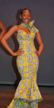 2014 latest ankara fashion style for african woman debonke house of